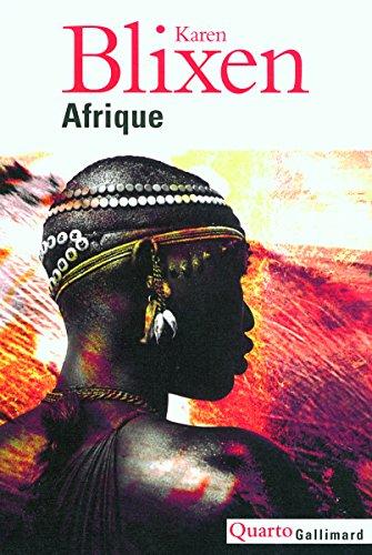 "<a href=""/node/36663"">Afrique</a>"