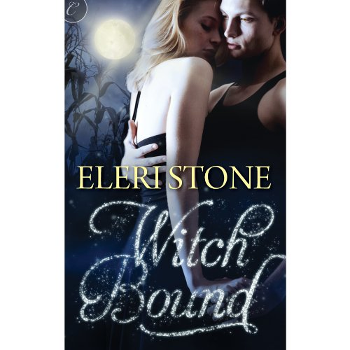 Witch Bound: Twilight of the Gods, Book Two