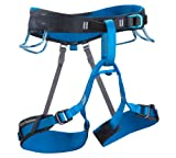 Black Diamond Klettergurt Aspect blau (296) S