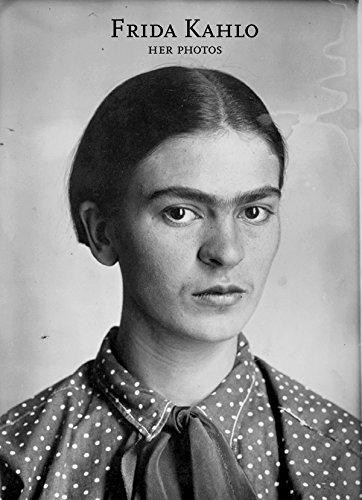 frida-kahlo-her-photos