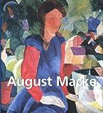 Image de August Macke: 1887-1914