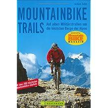 Mountainbike Trails