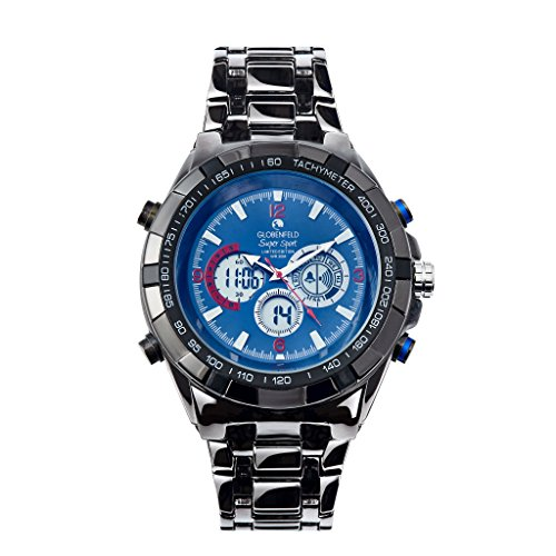 globenfeld-super-sport-metal-mens-wrist-watch-midnight-blue-3-function-analog-digital-display-with-s