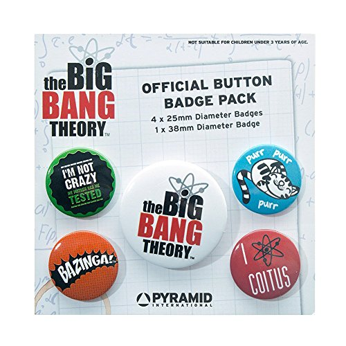 confezione-di-spille-con-logo-the-big-bang-theory