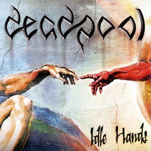 Idle Hands by Deadpool