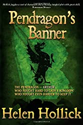 Pendragon's Banner (Pendragon's Banner Trilogy)