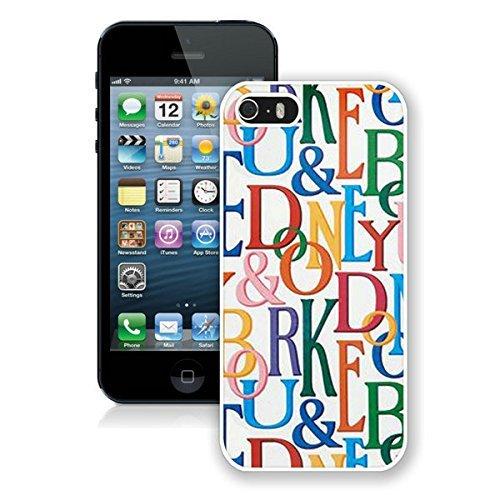 dooney-bourke-db-white-iphone-5s-phone-case-genuine-custom-cover