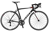 51LHgtZw6SL. SL160  - Bicicletas Scott