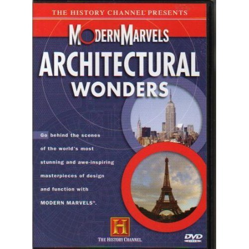 modern-marvels-architectural-wonders-the-empire-state-building-eiffel-tower