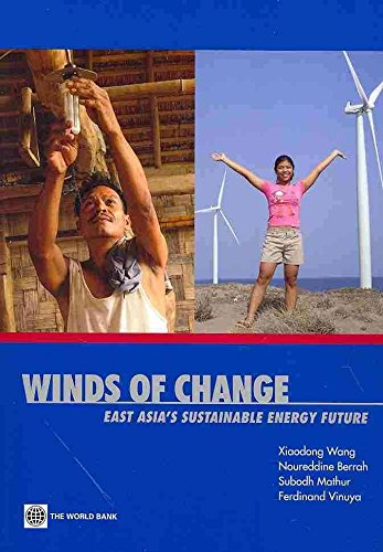 winds-of-change-east-asias-sustainable-energy-future-by-world-bank-published-november-2010