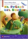 El Regalo Del Duende  - 9788431672560 par Tanya Robin Batt