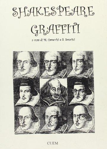 shakespeare-graffiti-il-cigno-di-avon-nella-cultura-di-massa