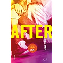 After 1 (Clàssica)