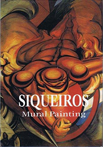 David Alfaro Siqueiros Pintura Mural Pdf Download Slygrollo