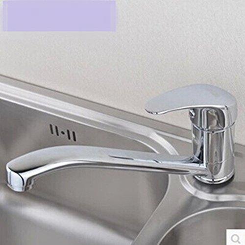 bbslt-a-360-gradi-di-rotazione-lavello-rubinetto-per-lavare-i-piatti-caldi-e-rubinetto-fredda