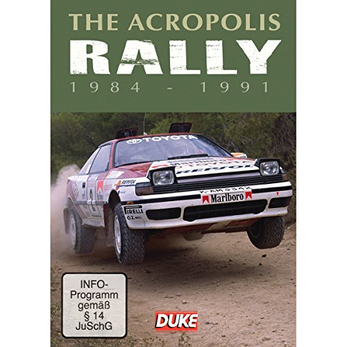 the-acropolis-rally-1984-1991-dvd