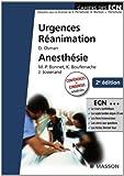 Image de Urgences-Réanimation-Anesthésie