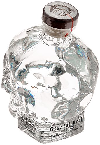 Crystal-Head-Wodka-Rolling-Stones-50th-Anniversary-Limitierte-Geschenkbox-1-x-07-l