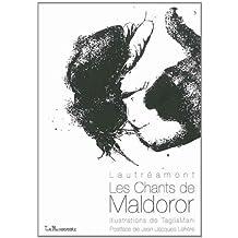 Les chants de Maldoror
