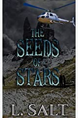 The Seeds of Stars: A suspense thriller Paperback