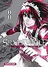 Silver Wolf - Blood, Bone, tome 8 par Konda
