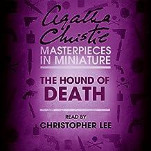 The Hound of Death: An Agatha Christie Short Story