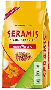 Seramis Clay Granules 1 x 15 L