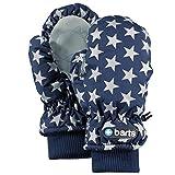 Barts Jungen Handschuhe Mehrfarbig (Blau (mit Sternen)) 4