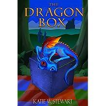 The Dragon Box (English Edition)