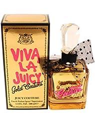 JUICY COUTURE or couture Eau de Parfum en vaporisateur, 100ml, sauna