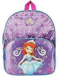 7bbcee0014e Amazon.es  Princesas Disney - Mochilas infantiles   Mochilas  Equipaje