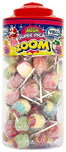 vidal-mega-zoom-sour-lollies-pack-of-1-total-50-pieces
