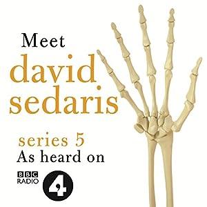 meet david sedaris series five