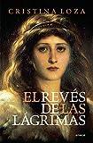 Libros PDF El reves de las lagrimas (PDF y EPUB) Descargar Libros Gratis