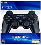 #5: Sony PS3 Wireless controller by Gamezdragon