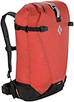 Black Diamond Cirque 30 Backpack red 2016 outdoor daypack