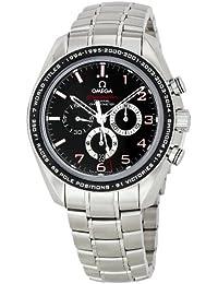 Omega de hombre 321.30.44.50.01.001Speedmaster Legende Taquímetro reloj