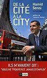 Image de De la cité à la City