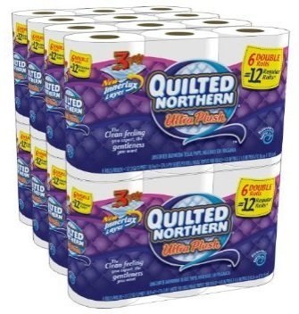 quilted-northern-ultra-plush-double-rolls-96-count-item-34498-by-quilted-northern