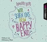 ZUNTO fitzek romane Haken Selbstklebend Bad und Küche Handtuchhalter Kleiderhaken Ohne Bohren 4 Stück