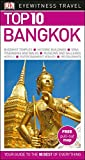 An unbeatable, pocket-sized guide to Bangkok, packed with insider tips and ideas, colour maps, top 10 lists, and a laminated pull-out map - all designed to help you see the very best of Bangkok.Explore gleaming treasures at the National Museum, wande...