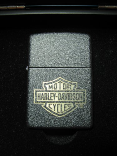 briquet-zippo-harley-davidson-made-in-limited-edition-xxxx-1000