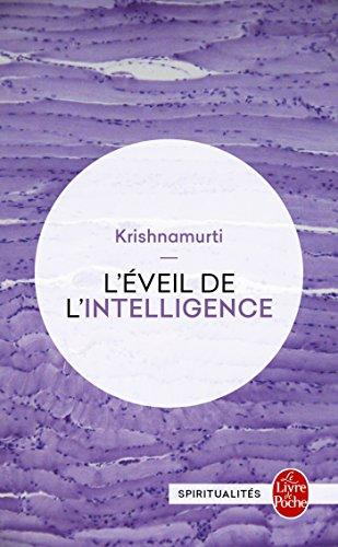 L'veil de l'intelligence