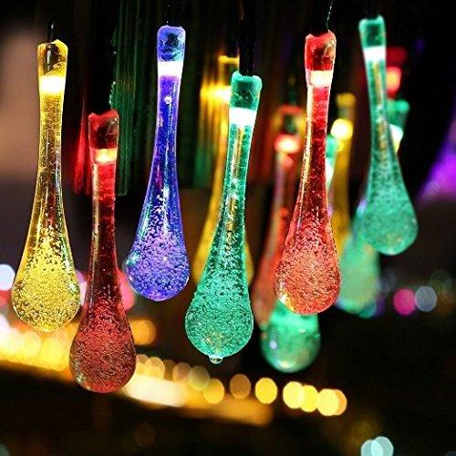 colorful-water-drop-solar-string-lightsbosdontek-waterproof-merry-christmas-solar-lights-30-light-bu
