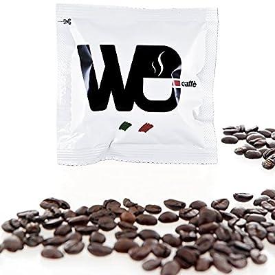 ESE Coffee Pods - We - Real Italian Espresso (150 pods)