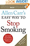 Allen Carr's Easy Way to Stop Smoking...
