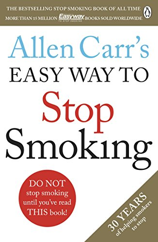 allen-carrs-easy-way-to-stop-smoking-revised-edition