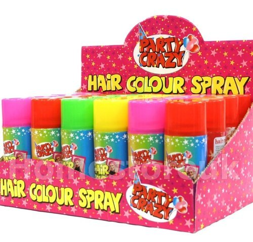 24-cans-assorted-colours-washable-hair-spray-125ml