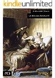 La regina Margot (Classici)