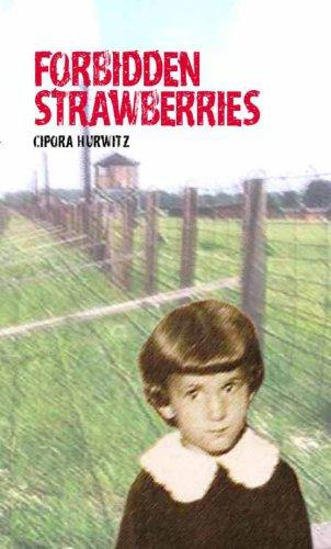 Forbidden Strawberries